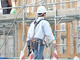 建設業の損害賠償リスクに備える保険