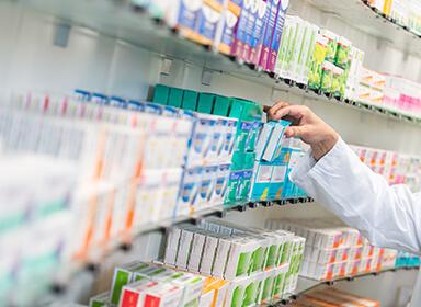 生産物のリコールに備える保険