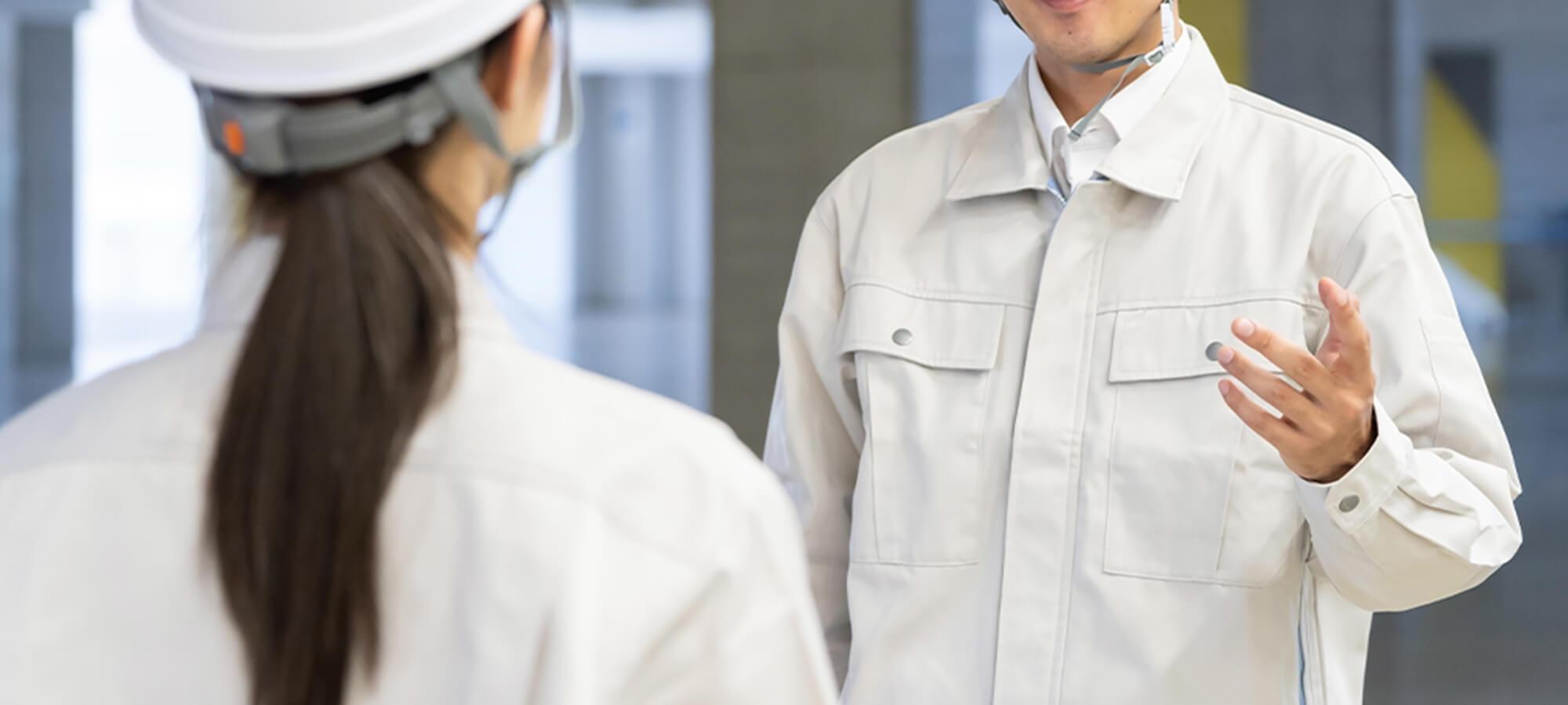 従業員の業務災害やハラスメントによる損害賠償責任に備える