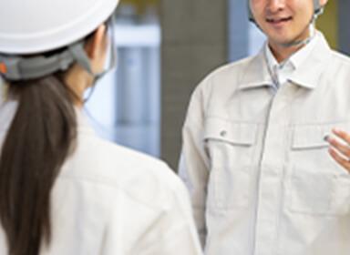 ハラスメント・雇用リスクに備える保険