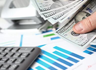 退職金・年金の積み立てのための保険