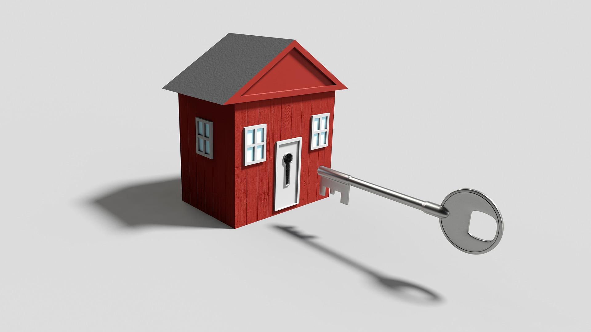 テナント事務所や賃貸住宅の契約時に必要な保険とは