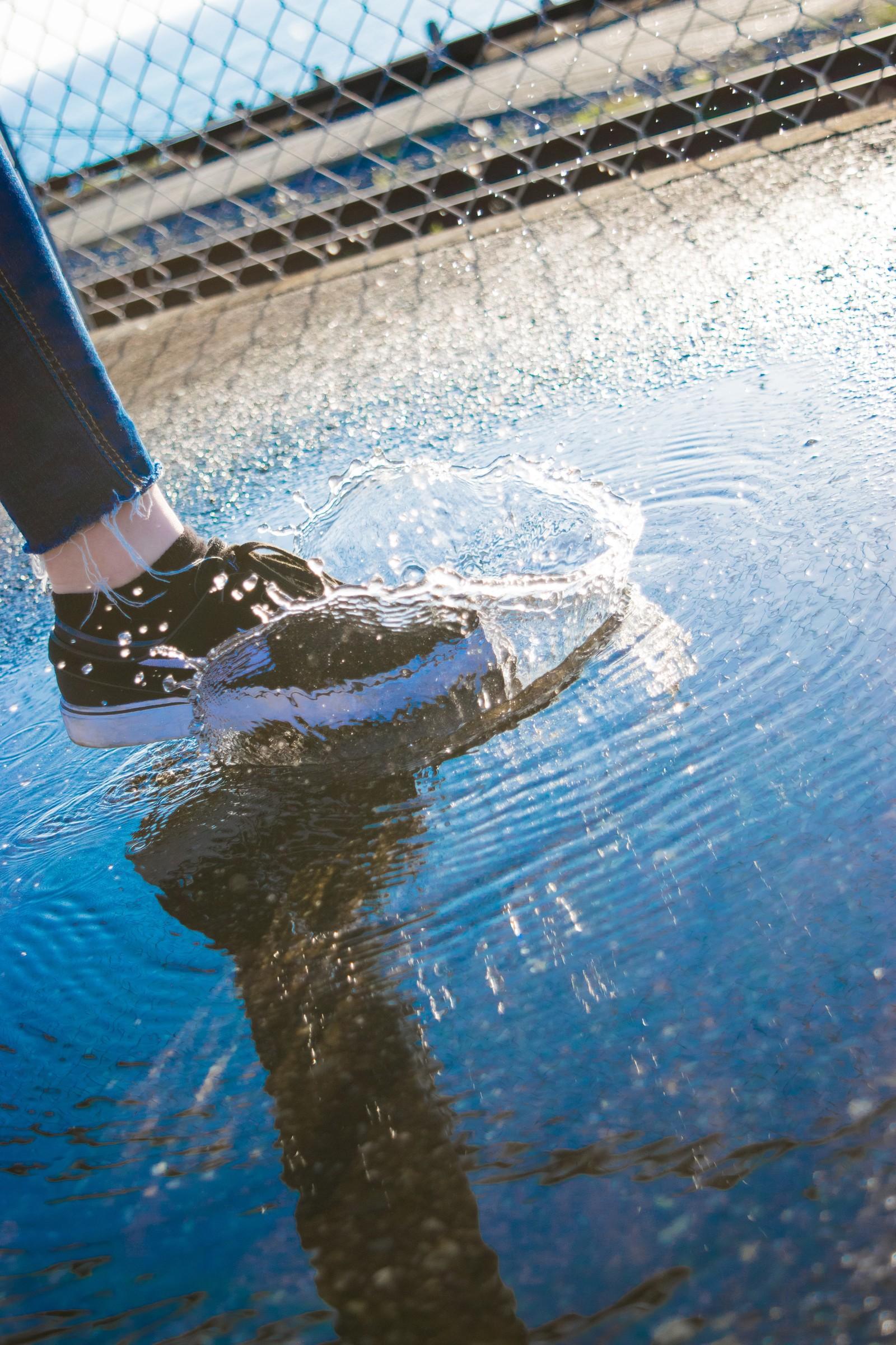 火災保険における水災補償の意外な落とし穴とは