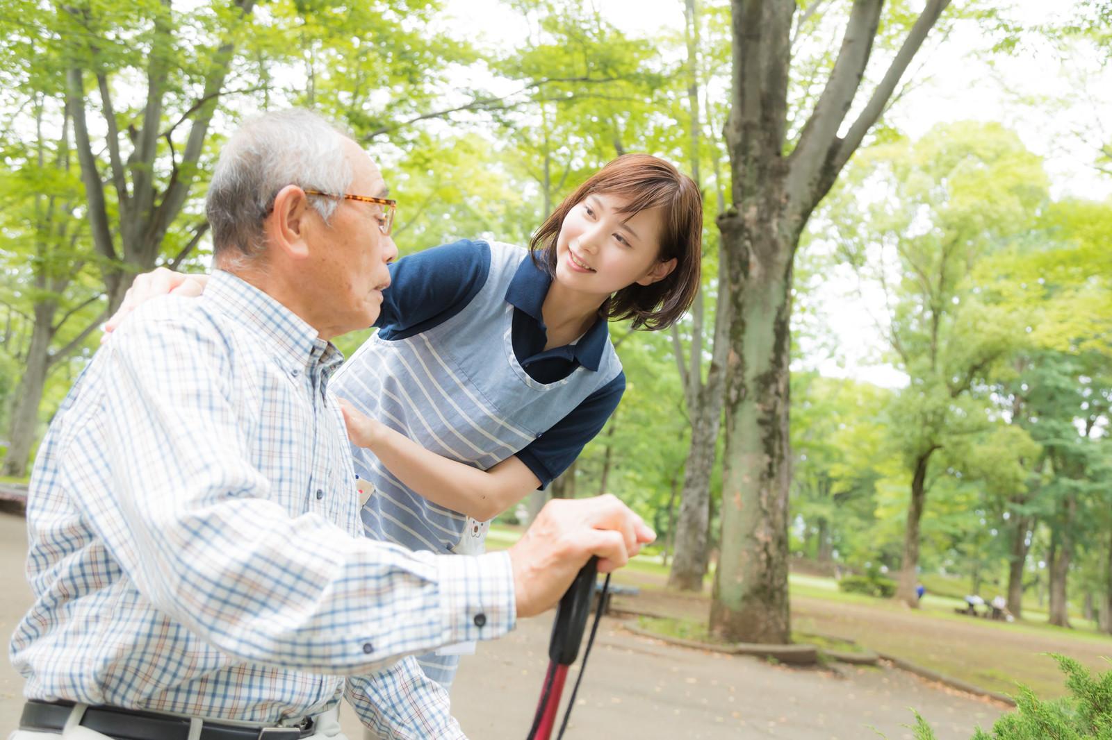 介護・福祉サービスの事業を営む経営者が備えておくと安心な保険とは