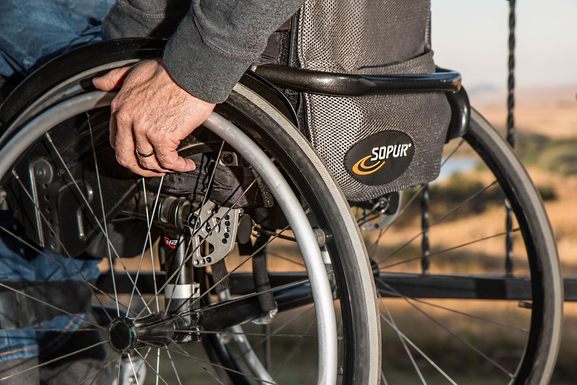もにす認定制度~障害者雇用の拡大で全ての人に優しい社会へ