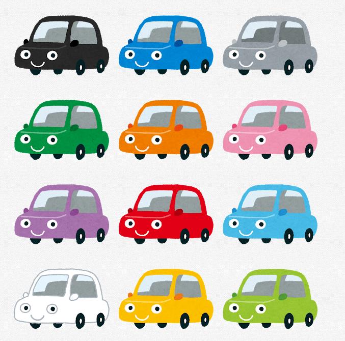 会社で5台以上自動車を所有されている企業様へ「安全運転管理者制度をご存知ですか?」