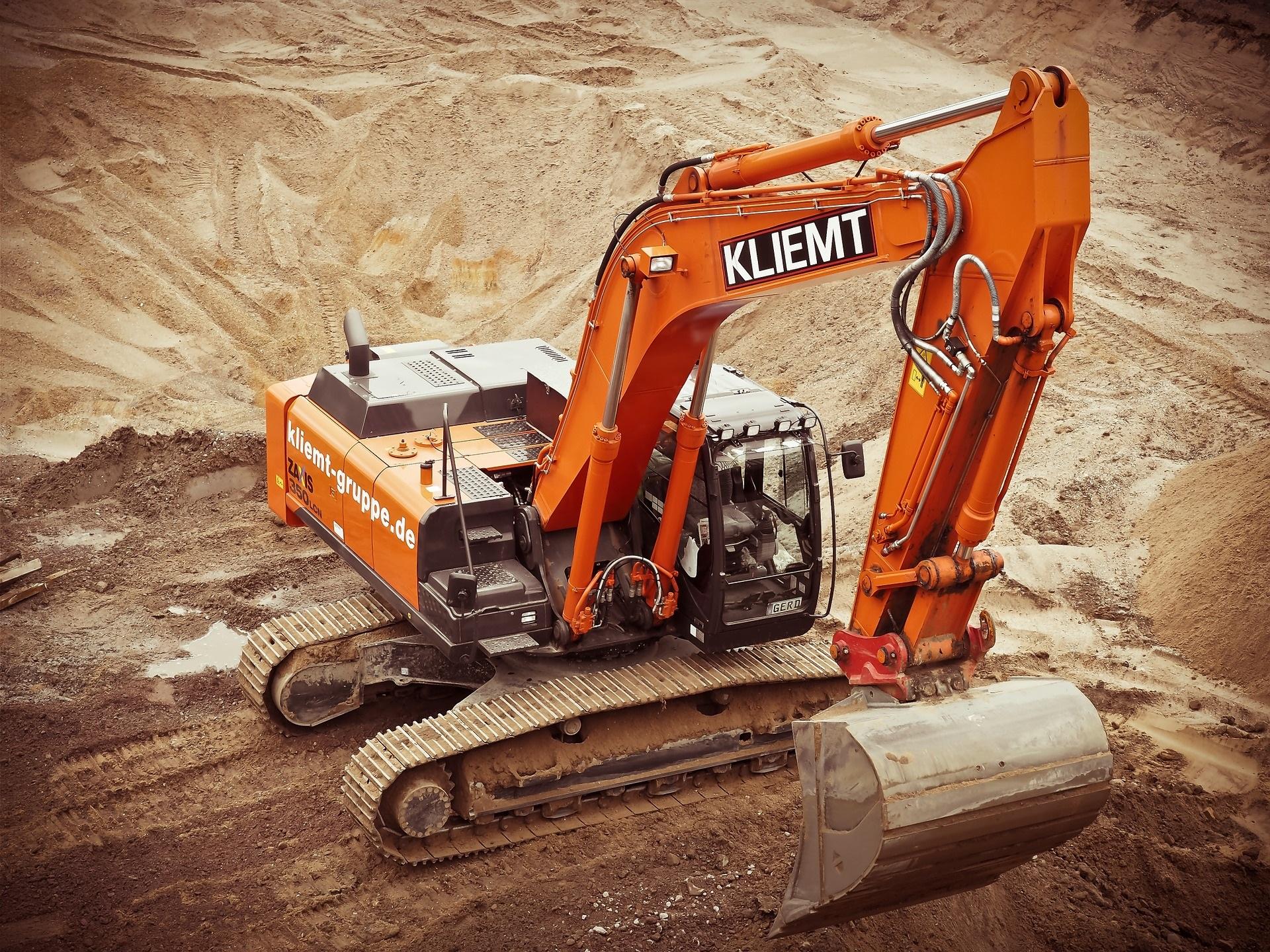 土木工事業さま向け賠償責任保険のポイント