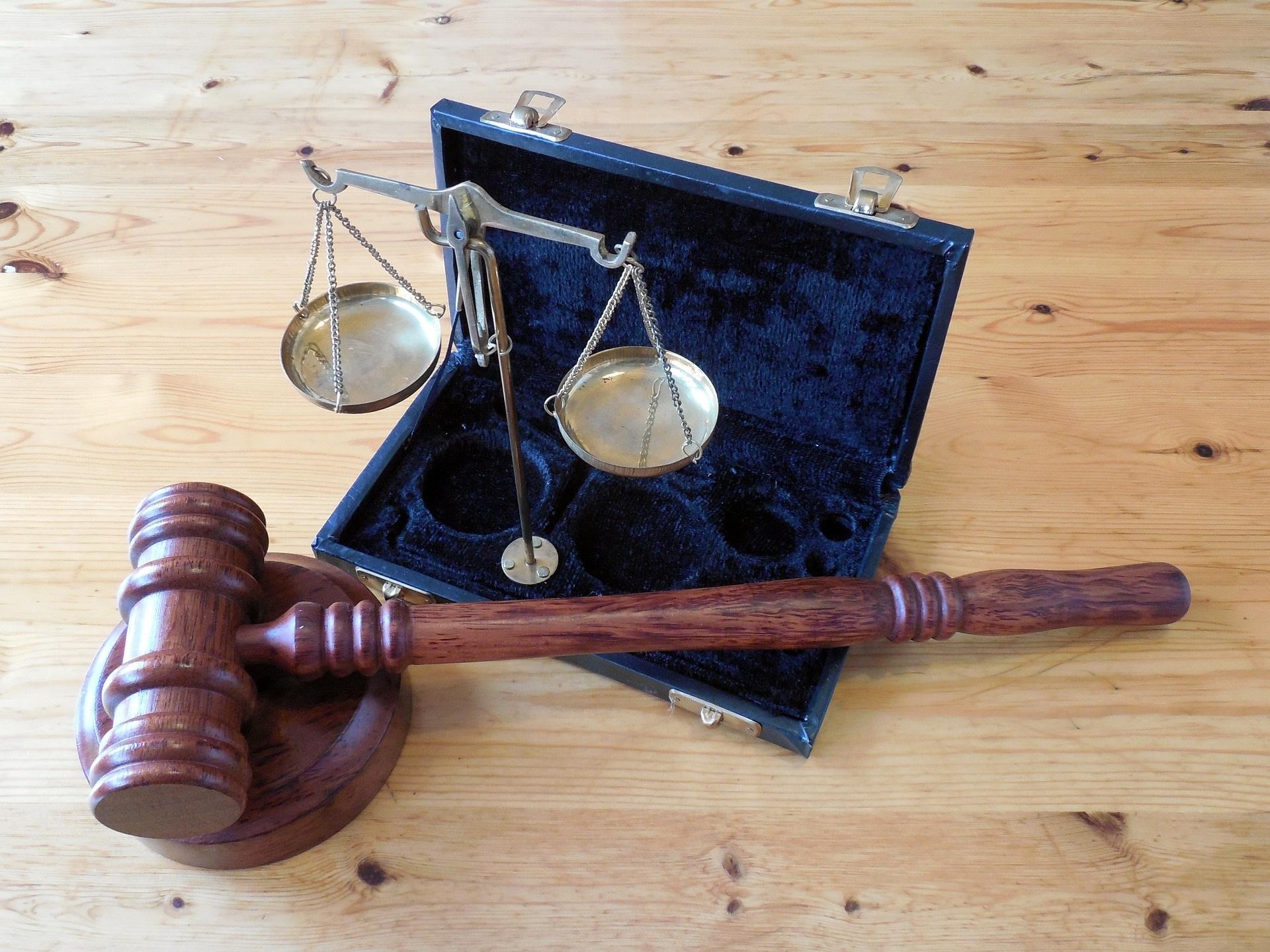 2021年法改正への備えは万全ですか?『著作権法』編
